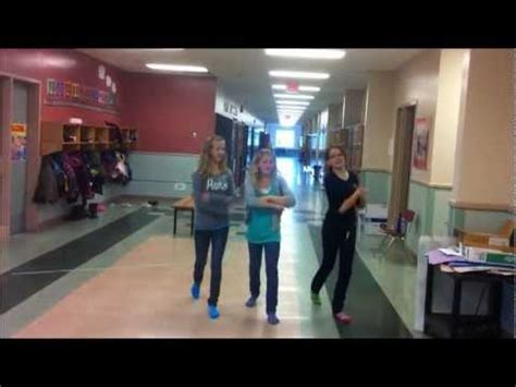 we day dance 2011 we day dance shawn desman contest entry we day