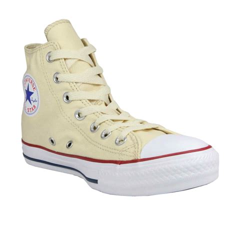 converse chuck all high top sneakers converse chuck all hi schuhe high top sneaker
