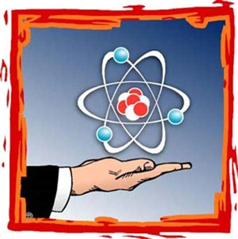 fsica para la ciencia ciencias naturales fisica matematicas