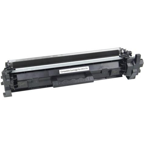 Toner M102a hp m102a siyah muadil toner