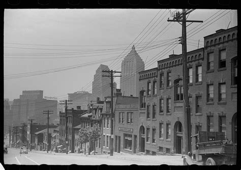 section 8 pgh pa houses on quot the hill quot slum section pittsburgh