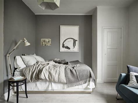Bett In Der Wand by 10 Ideen Die Lust Auf Einrichten Machen Sweet Home