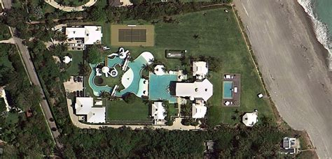 celine dion home celine dion s 72 5 million jupiter island house has its