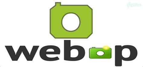 format gambar webp cara membuka file gambar format webp pada windows7 gupitan