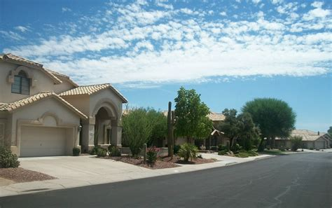 Search Ahwatukee Homes For Sale Like A Realtor Ahwatukee Luxury Homes