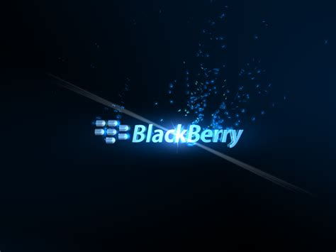 blackberry 8520 wallpaper joy studio design gallery blackberry logos joy studio design gallery best design