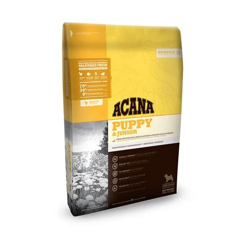 where to buy acana light fit food acana puppy junior acana uk