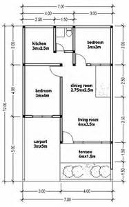 Small Home Blueprints Small Home Plans Designs Cottage House Plans
