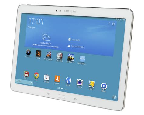 Samsung Tab 1 Tahun samsung galaxy tab pro 10 1 review expert reviews