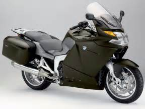 Bmw K1200 2006 Bmw K 1200 Gt Motorcycle Lawyers Info