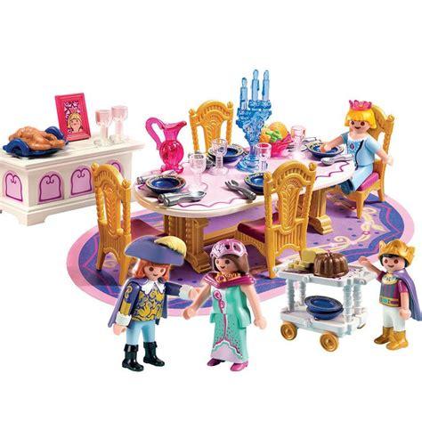 Playmobil Wohnzimmer 5327 by 368 Beste Afbeeldingen Playmobil