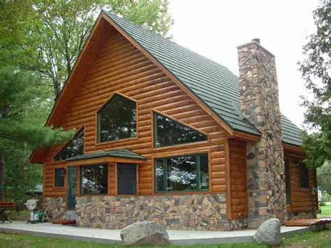 Log Cabin Style Siding by 1000 Ideas About Vinyl Siding Colors On