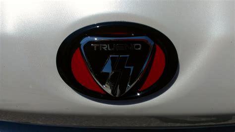 custom subaru emblem whiteout s frs scion fr s forum subaru brz forum