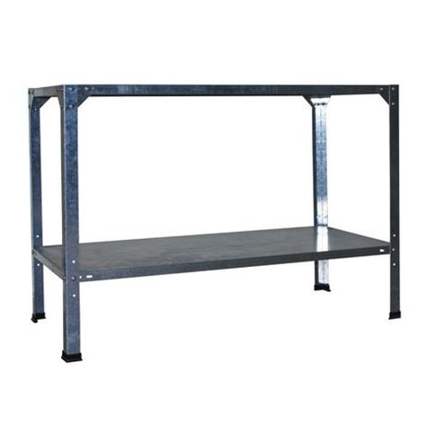 walmart bench palram steel work bench walmart ca