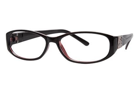 attitudes attitudes 22 eyeglasses go optic