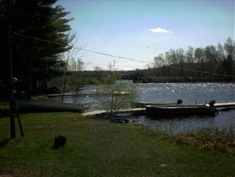 fishing boat rentals hayward wisconsin hayward wisconsin fishing boat motor rentals from