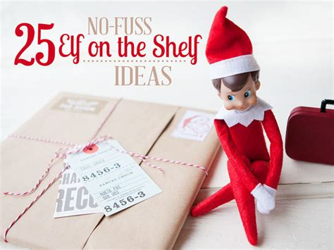 Simple On The Shelf Ideas by 25 No Fuss On The Shelf Ideas Simple As That