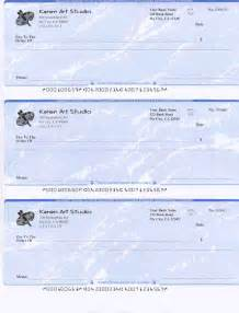 personal check printing template easy to use check writing and printing software free
