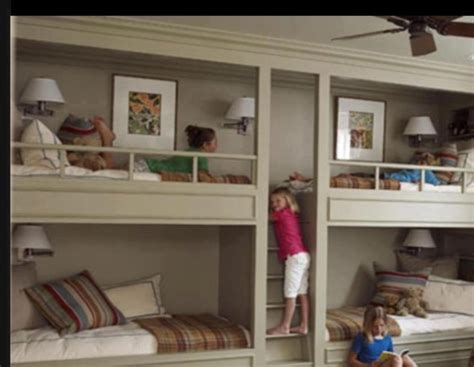 built  bunk beds cost woodworking projects plans