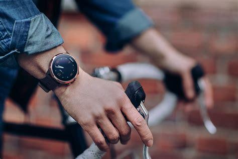 Spartan Sport Wrist Hr review đồng hồ theo d 245 i gps suunto spartan sport wrist hr