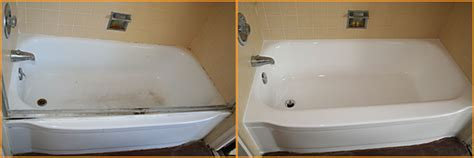 professional bathtub refinishing professional bathtub counter top and ceramic tile