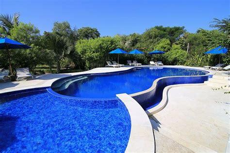 komodo resort diving club updated  prices