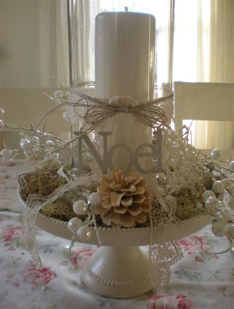 decorare la tavola per natale idee per decorare la tavola di natale con il centrotavola