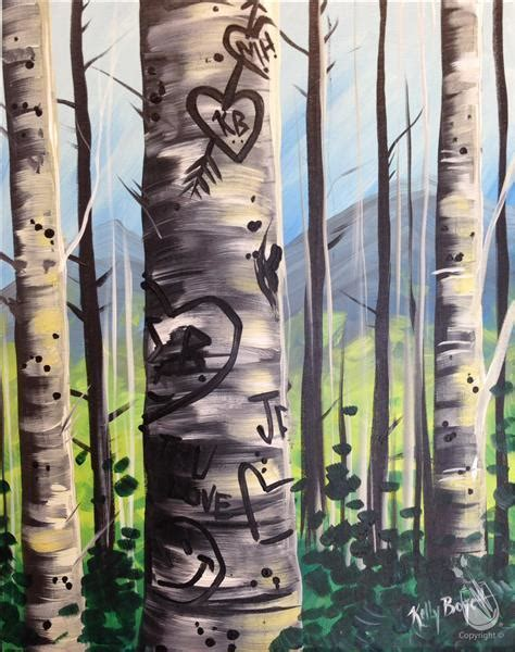 paint with a twist east colorado springs cancelled just added graffiti aspen thursday march 16