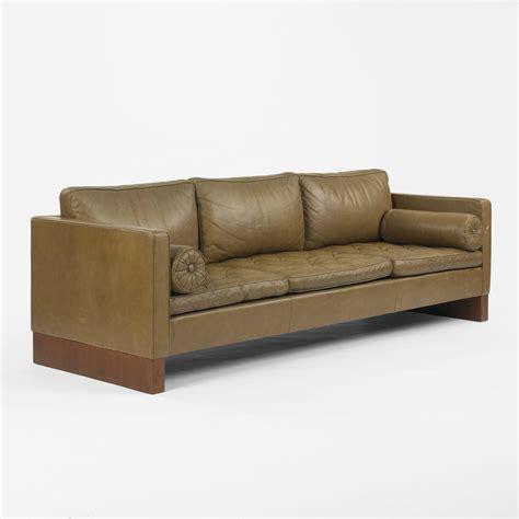 mies van der rohe sofa ludwig mies van der rohe sofa