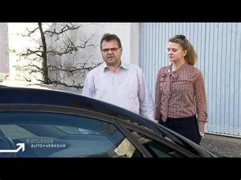 Auto Garantieversicherung by Garantieversicherung Ersatz F 252 R Gew 228 Hrleistung