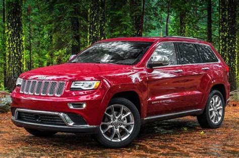 New Jeep Suv New Jeep Model To Be Produced In India In 2017 Car News
