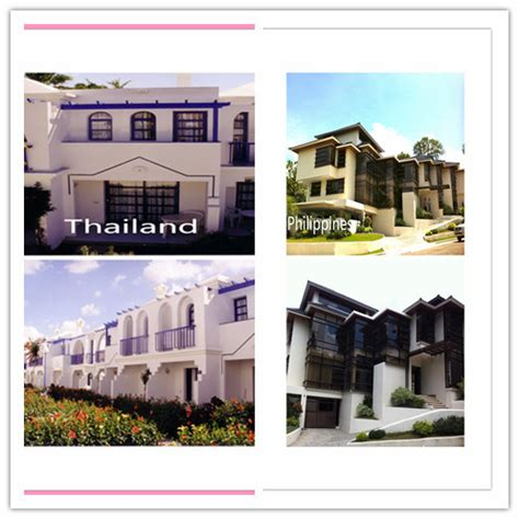 curtain wall philippines curtains ideas 187 curtain wall philippines inspiring