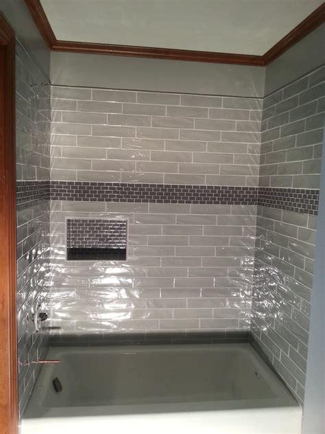 bathroom tile height bathroom tiles height interior design