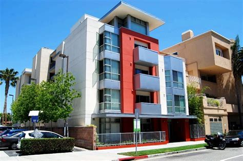 Apartment Association Of Los Angeles County California Real Estate Attorney The Weinberg