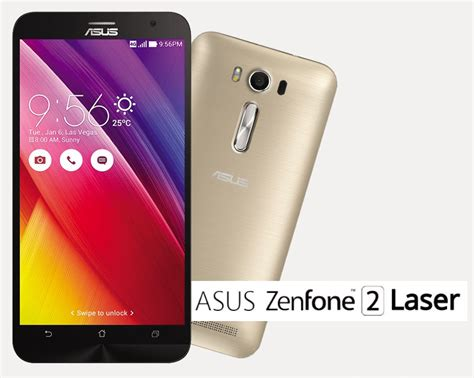 Hp Asus Zenfone Go Lazada asus zenfone philippines zenfone 3 2 5 max laser go for sale prices series lazada