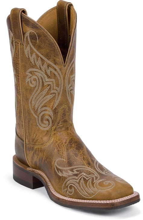 best western boots for 71 best images about justin boots on western