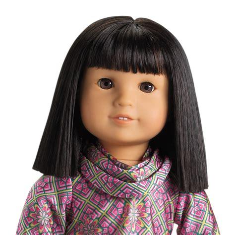 china doll wiki doll american wiki fandom powered by wikia