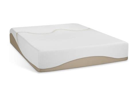 Bed In A Box Mattress by Buying A Bed From A Mattress In A Box Store Savvy