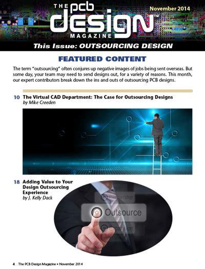 pcb design jobs abroad i connect007 design007 magazine