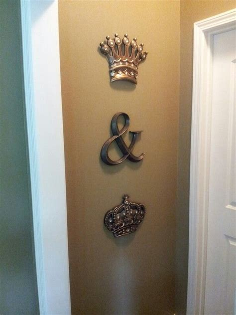king home decor stunning 80 king and queen wall decor decorating design