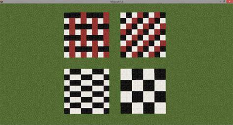 minecraft rug designs cool carpet designs in minecraft carpet vidalondon