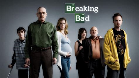 Breaking Bad Wallpapers Breaking Bad Wallpaper Cute Cast Of The With The