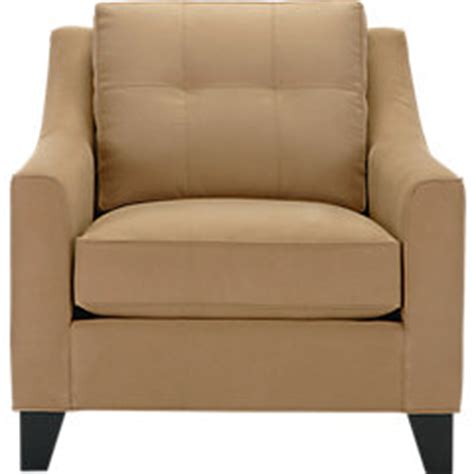 peat color home place peat chair chairs beige