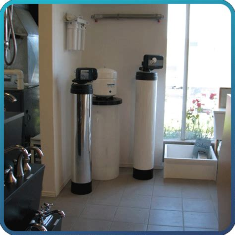 Heating And Plumbing Store by York Heating Plumbing Electrical Supplies Ltd
