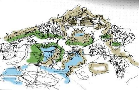 942 best images about theme park concept on 184 best images about concept theming on