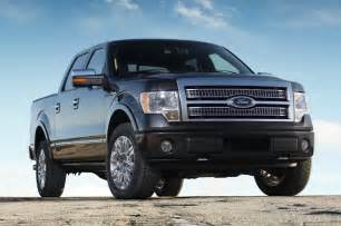 car technology wallpaper 2011 ford f 150