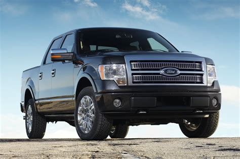 ford f150 car technology wallpaper 2011 ford f 150
