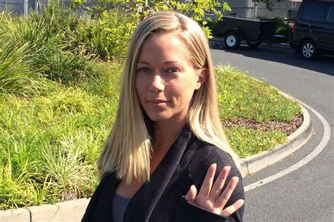 kendra wilkinson im a celeb i m a celebrity get me out of here 2014 contestants