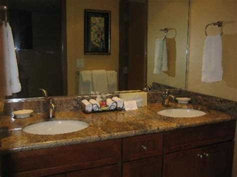 bathroom vanity design ideas creative bathroom vanity design ideas interior design