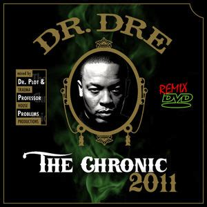 Dr Dre Detox Album Zip by Dr Dre Snoop Dogg Eminem 2pac Nwa House The